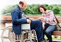 Behindertengerecht wohnen